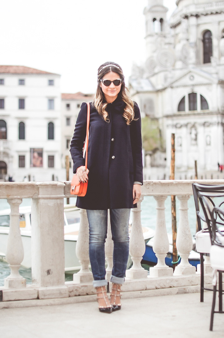 ThassiaNaves_Look2Veneza-2
