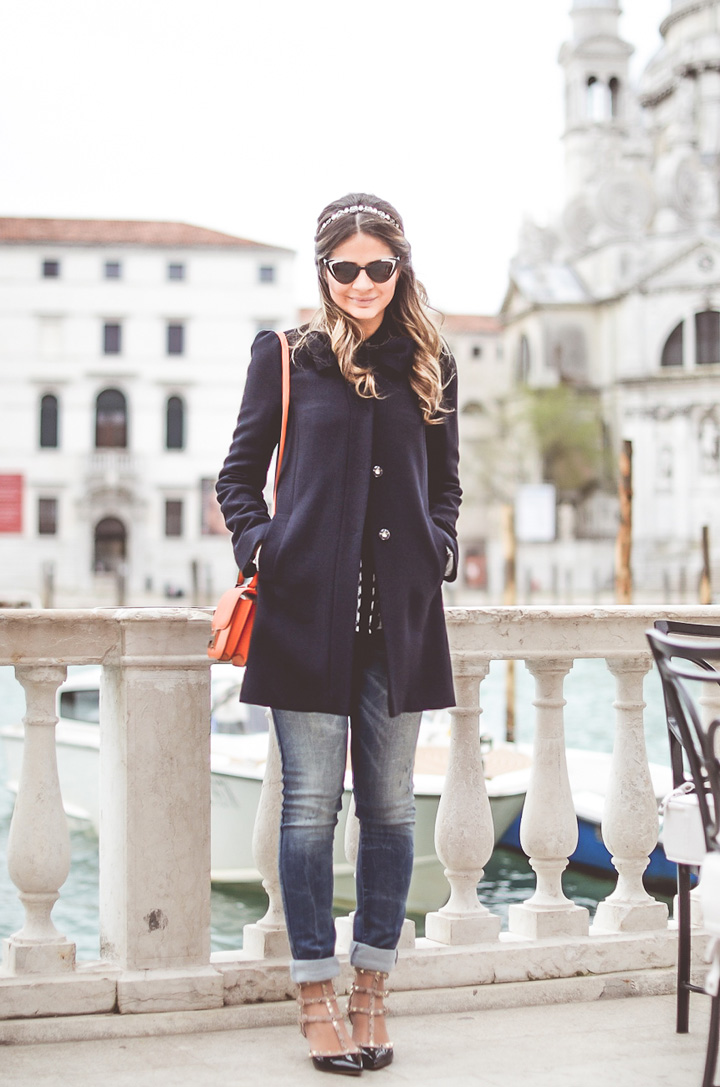 ThassiaNaves_Look2Veneza-5