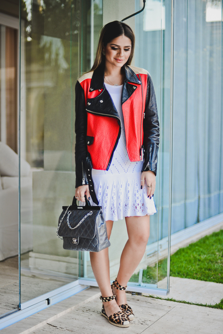 ThassiaNaves_Look-2