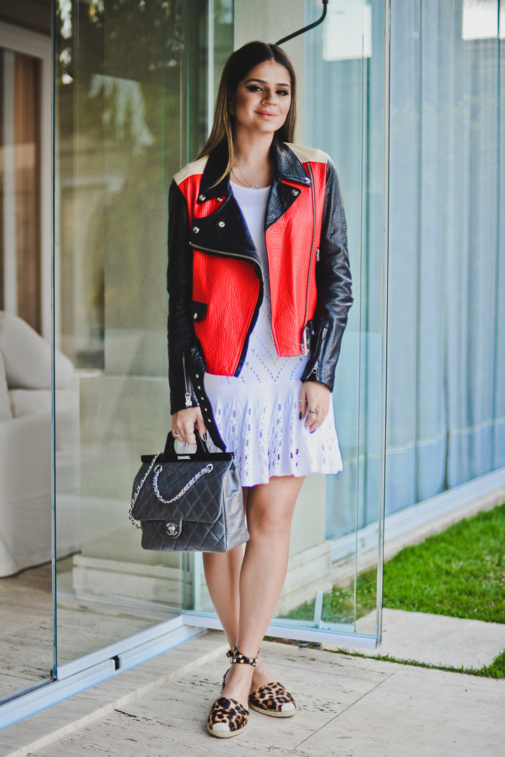 ThassiaNaves_Look-3