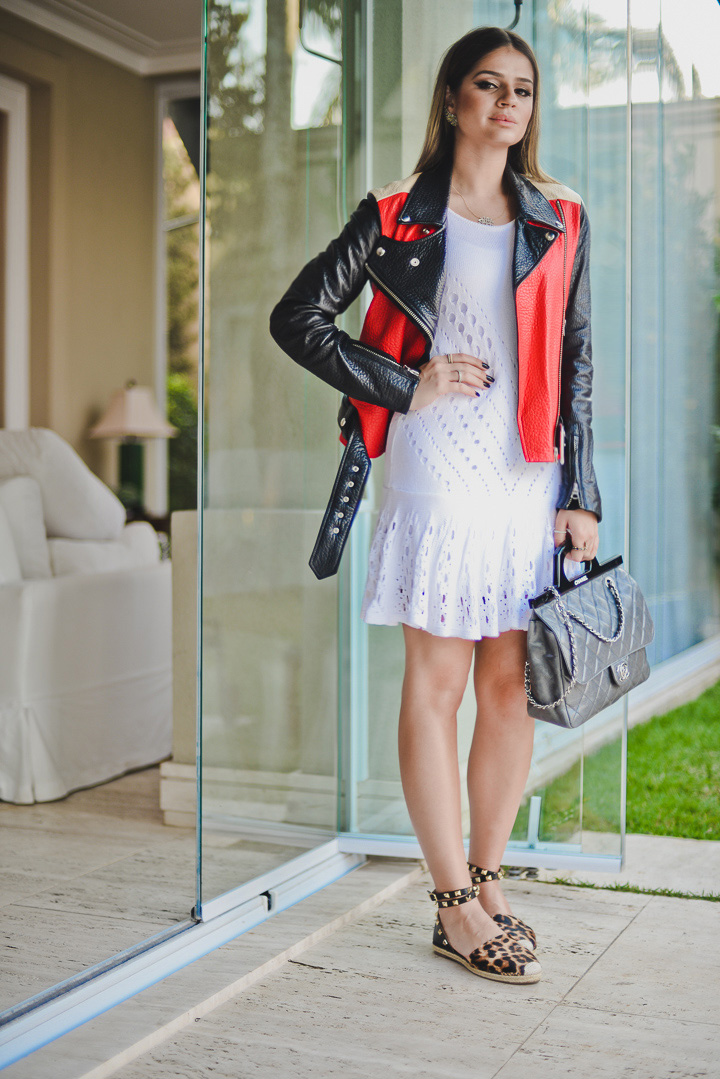 ThassiaNaves_Look-6