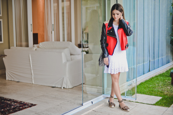ThassiaNaves_Look-9