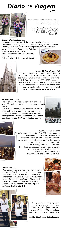 Post_1ªdia_NY