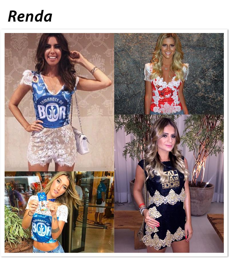Renda_OK
