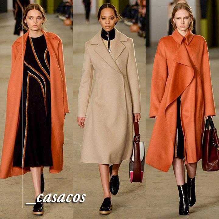 casacos_ok