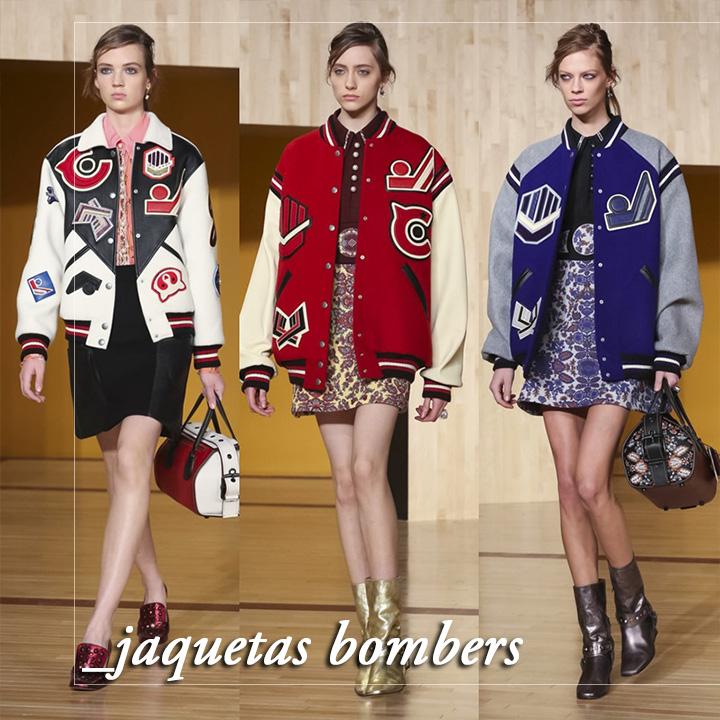 jaquetas bombers_ok