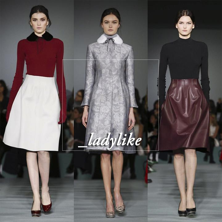 ladylike_ok
