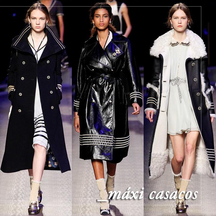 máxi casacos_ok