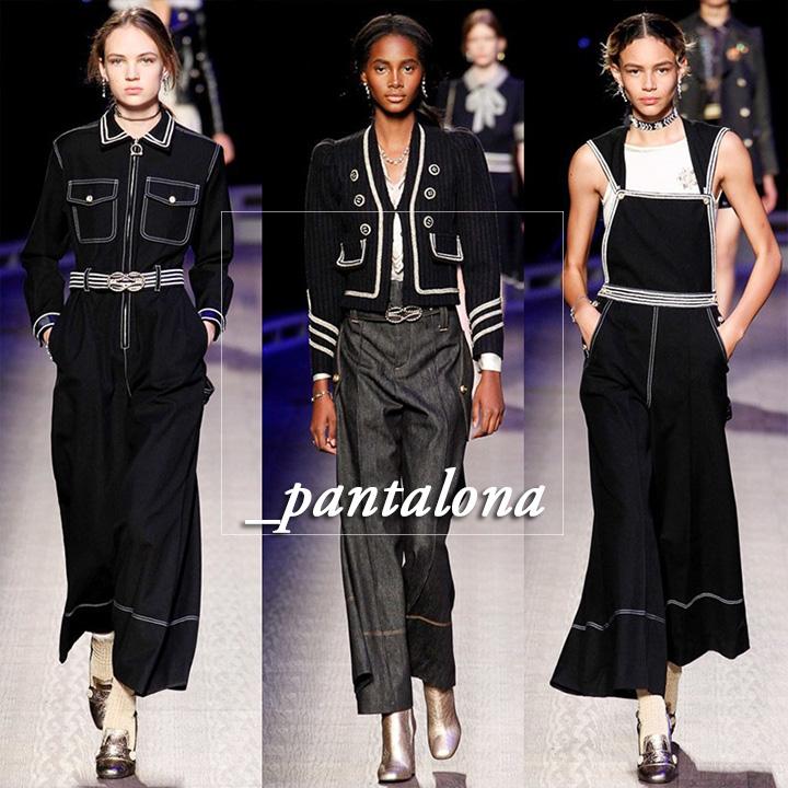 pantalona curta_ok