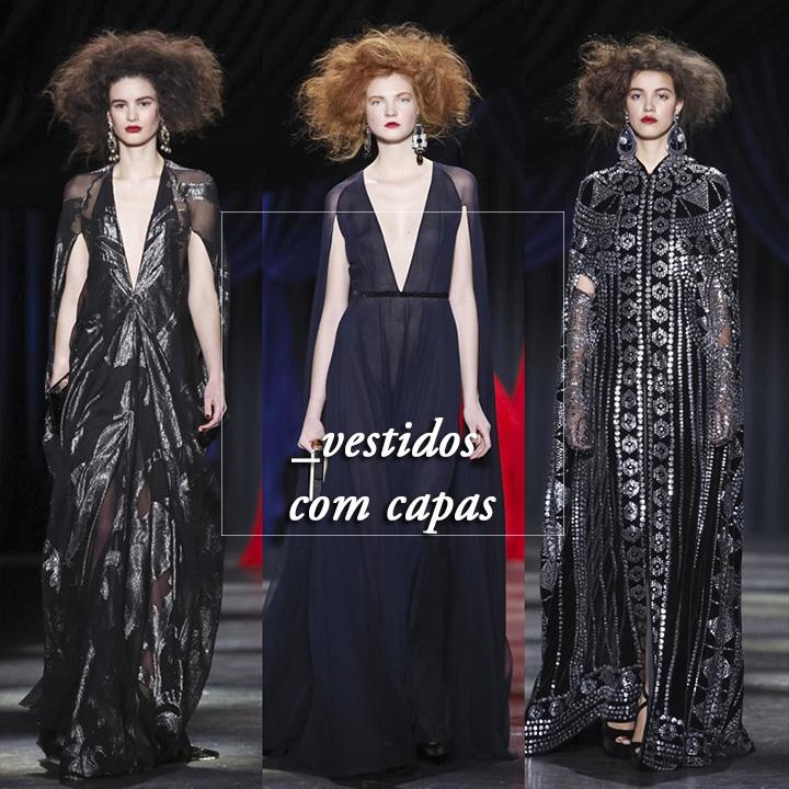 vestidos longos com capas_ok