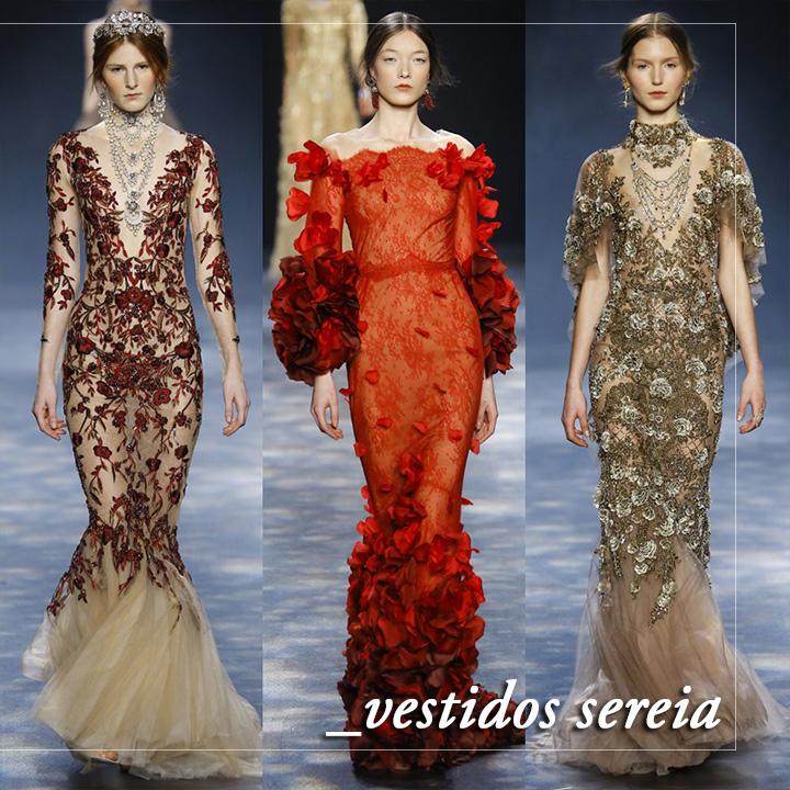 vestidos sereia_ok