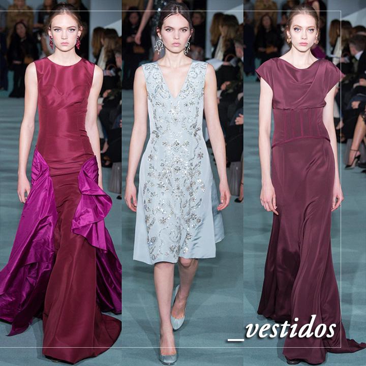 vestidos_ok