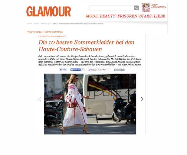 Glamour Alemanha_Julho 2015
