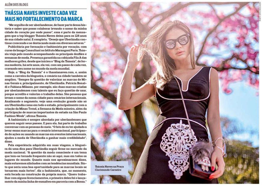 Jornal Correio de Uberlândia1