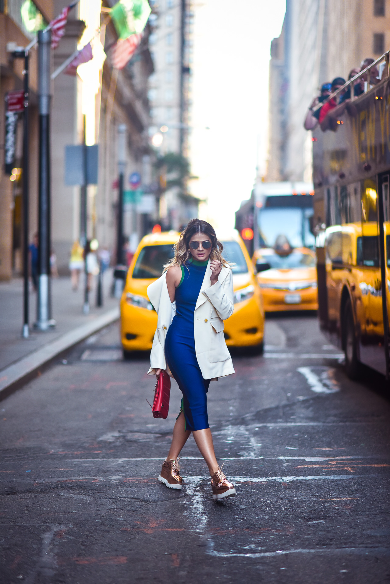 Thassia na NYFW 2016_2