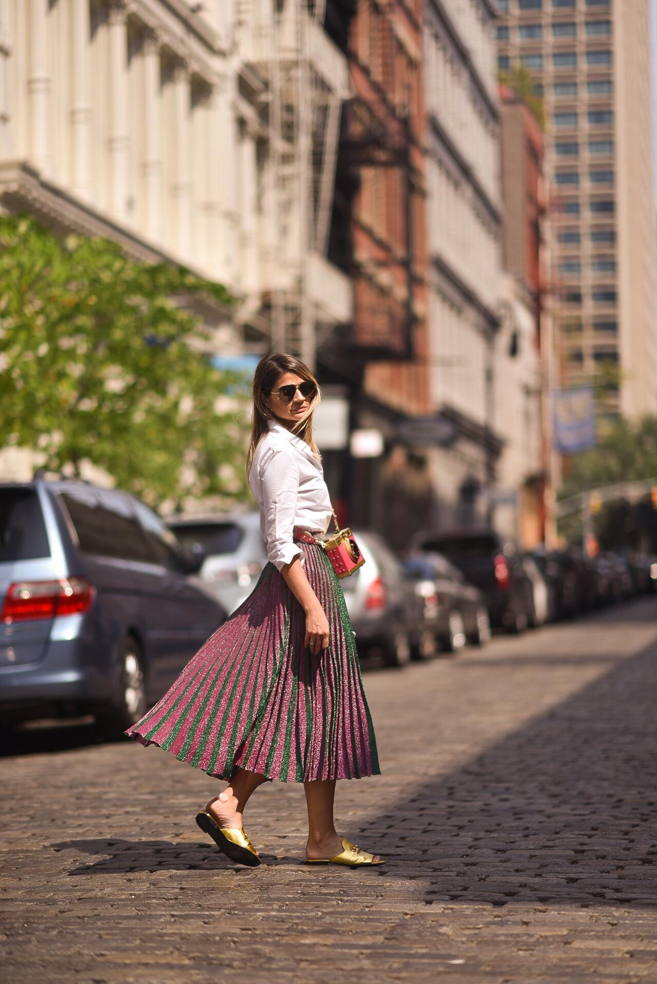 Thassia na NYFW 2016_3