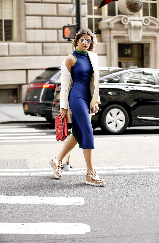 Thassia na NYFW 2016_4