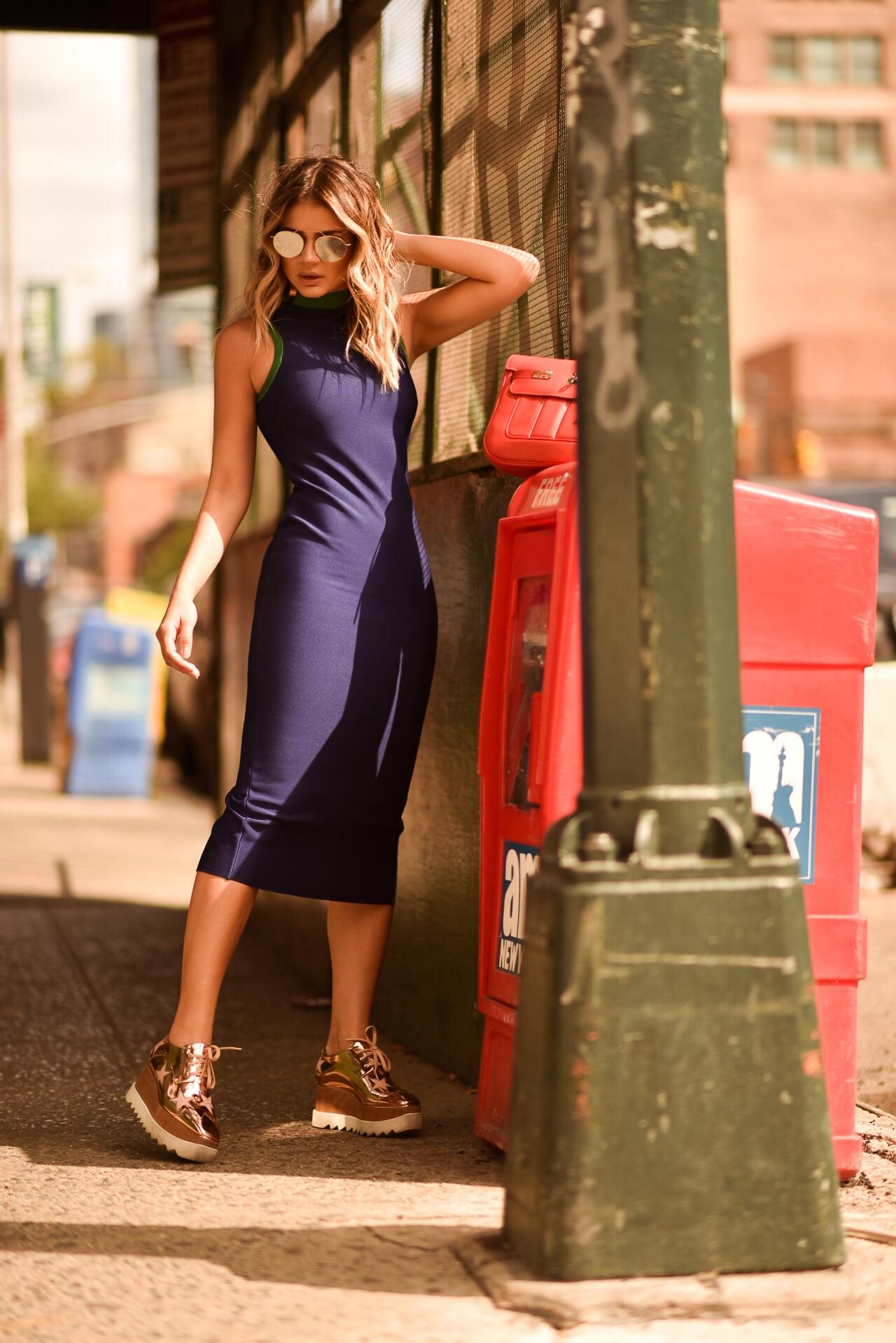 Thassia na NYFW 2016_5