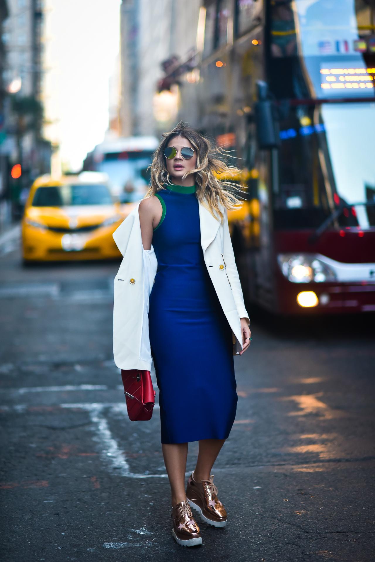 Thassia na NYFW 2016_7