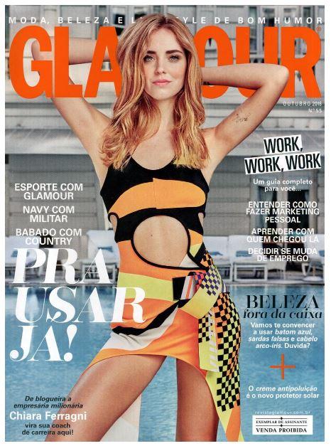 glamour-brasil_outubro-2016_capa