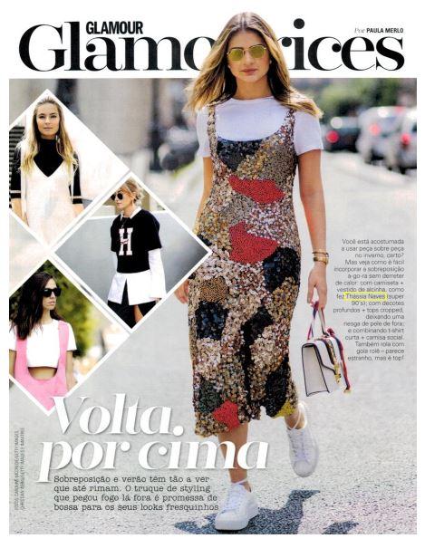 glamour-brasil_outubro-2016_m