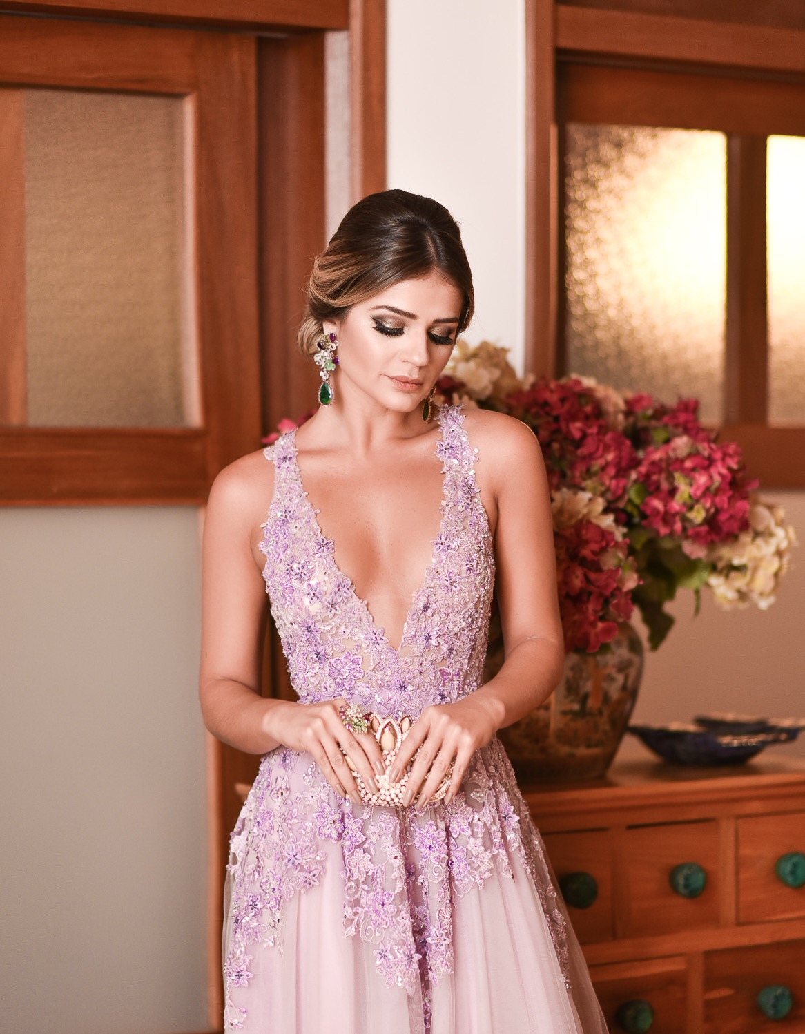 Look Casamento Gabi_Thassia Naves_2