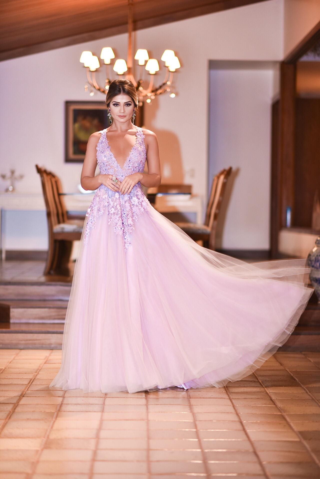 Look Casamento Gabi_Thassia Naves_6