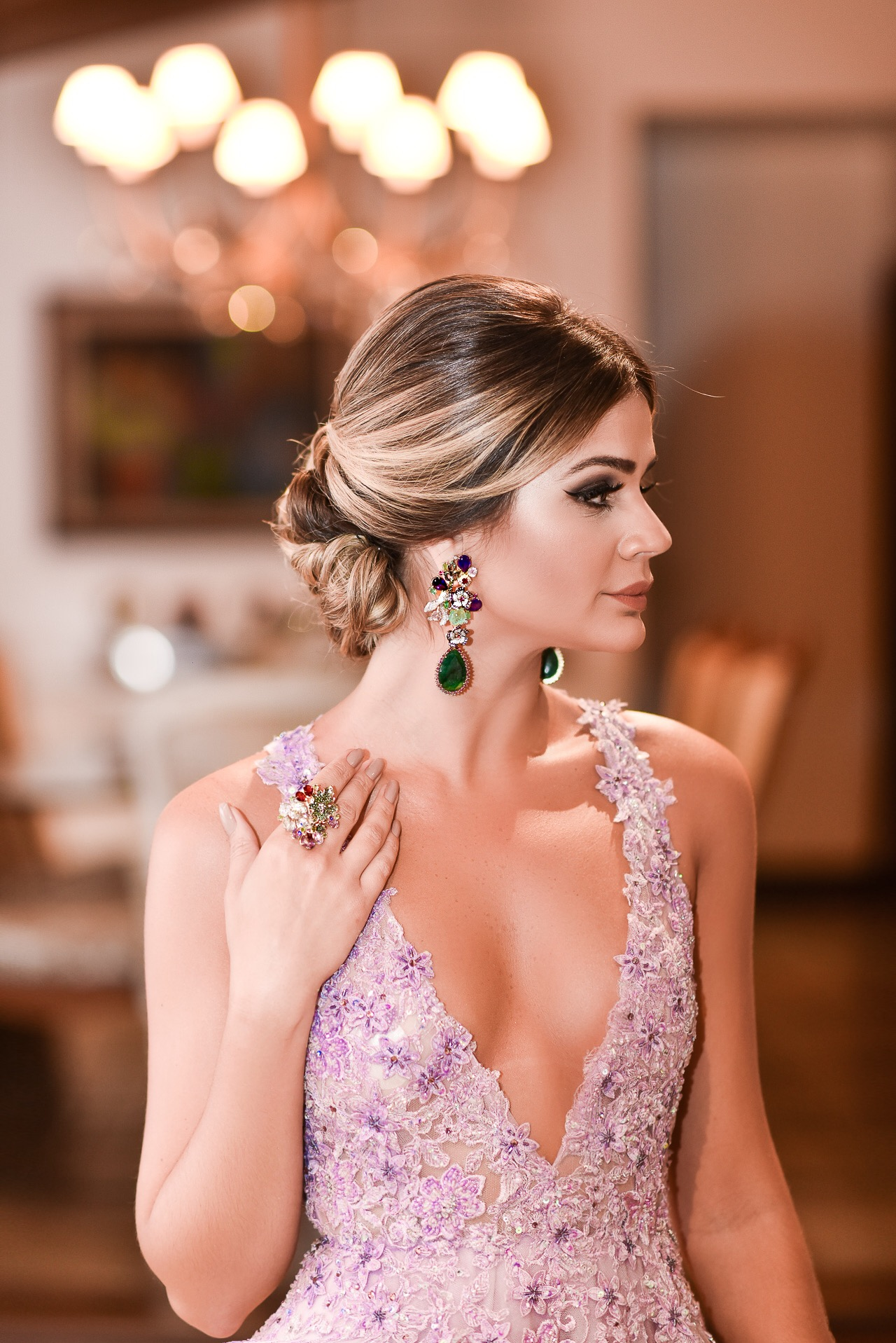 Look Casamento Gabi_Thassia Naves_7