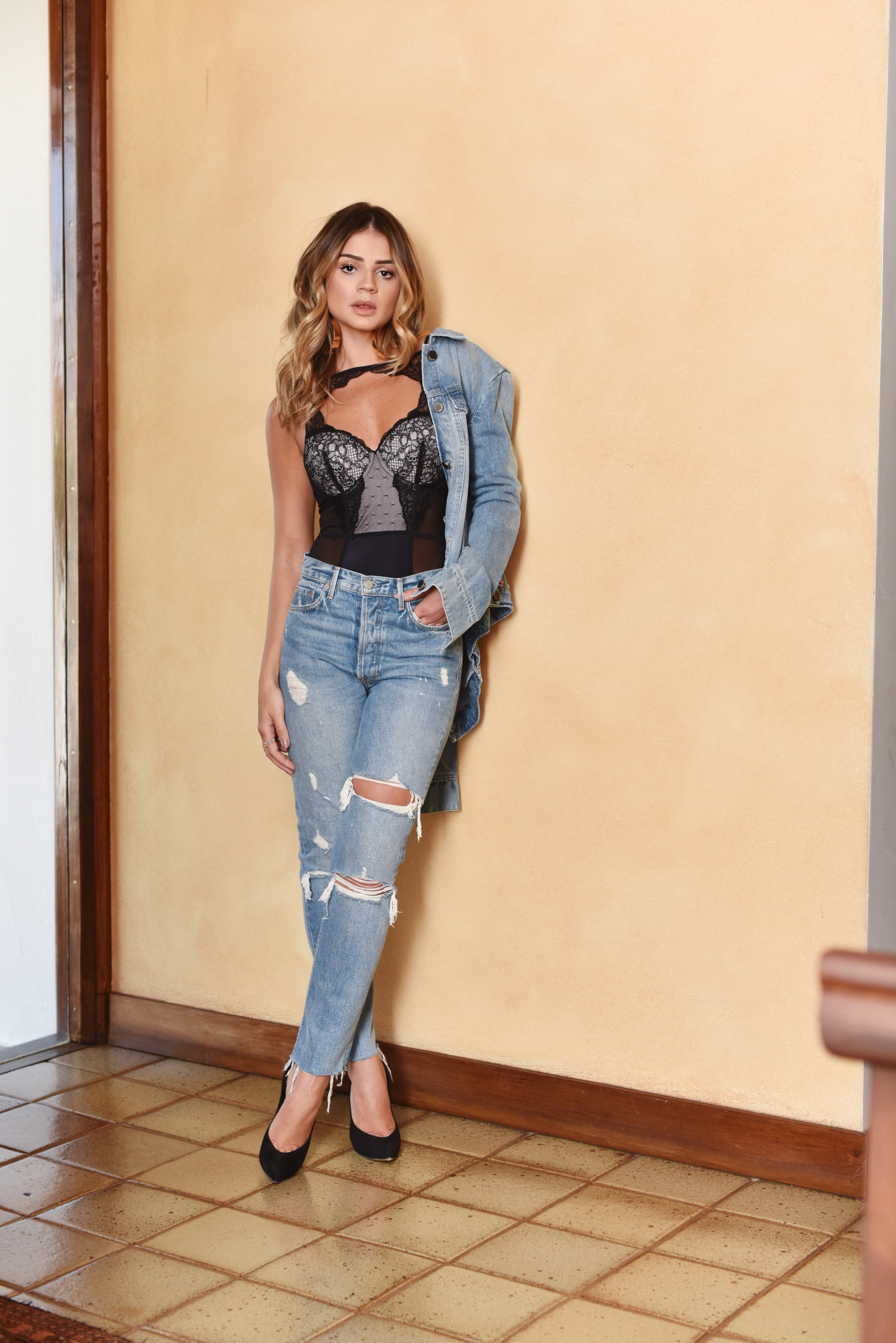 look-jeans_thassia-naves_2