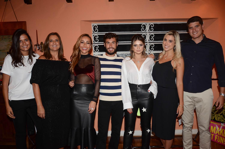Claudia-Recco,-Josete-Recco,-Sabrina-Sato,-Edson-Recco,-Thassia-Naves,-Renata-Recco-e-Thiago-Lopes-(1)