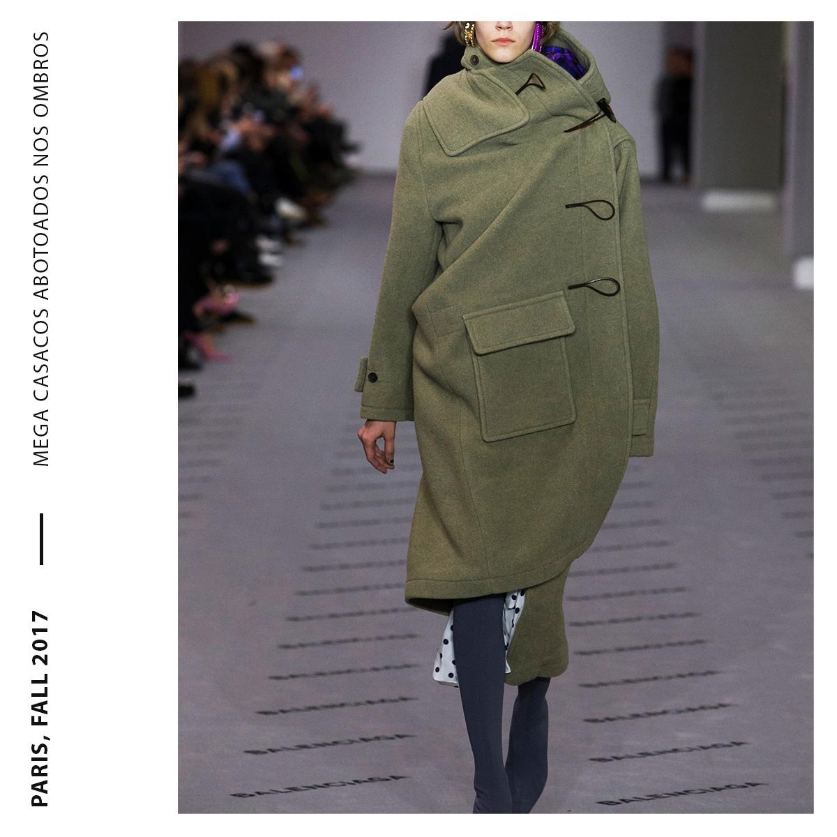 mega casacos abotoados nos ombros - ok1