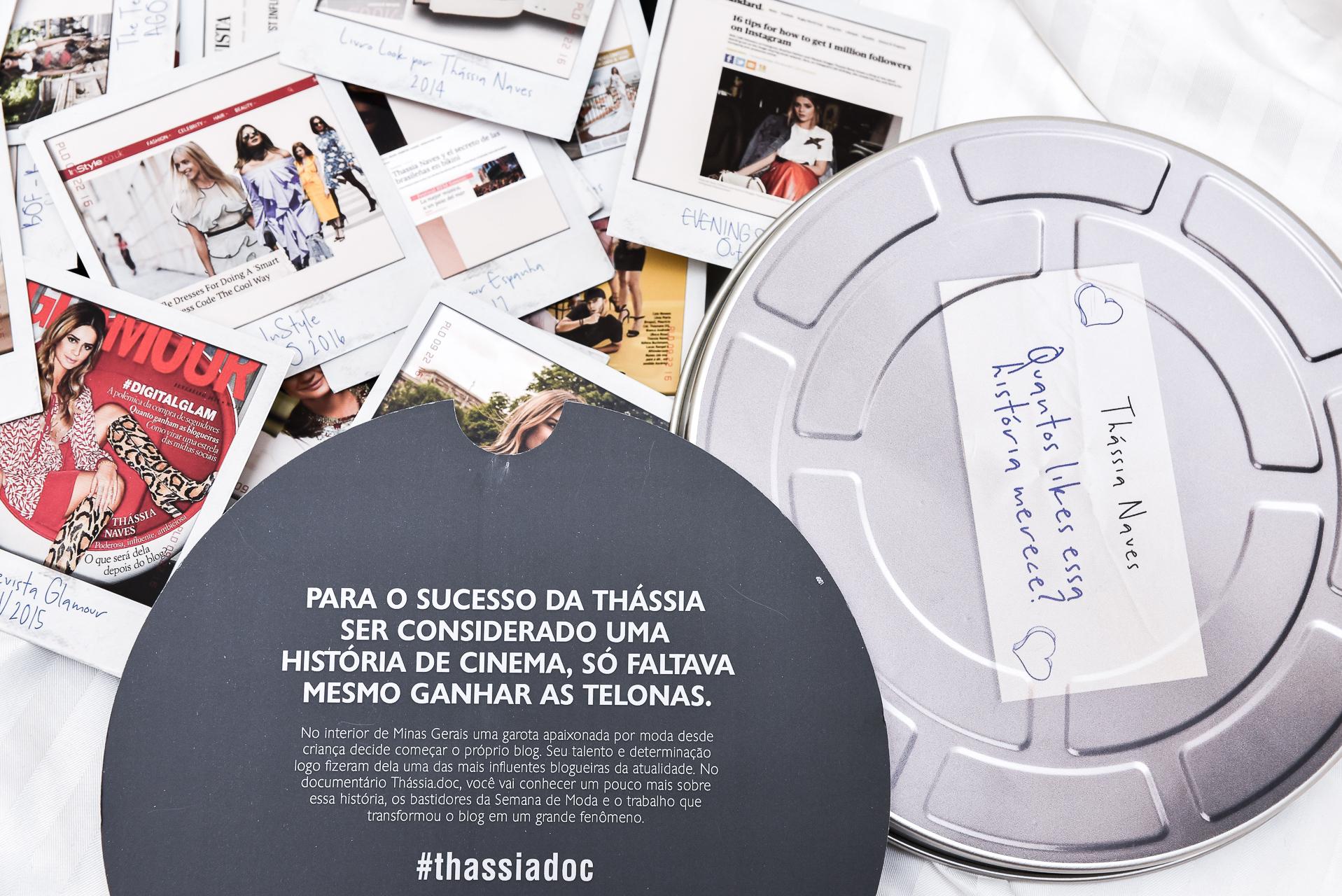 ThassiaNaves_ThassiaDOC_Convite-10
