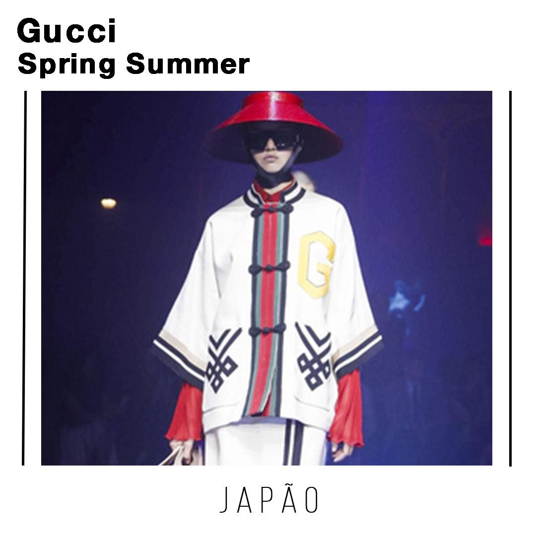 Japão-ok