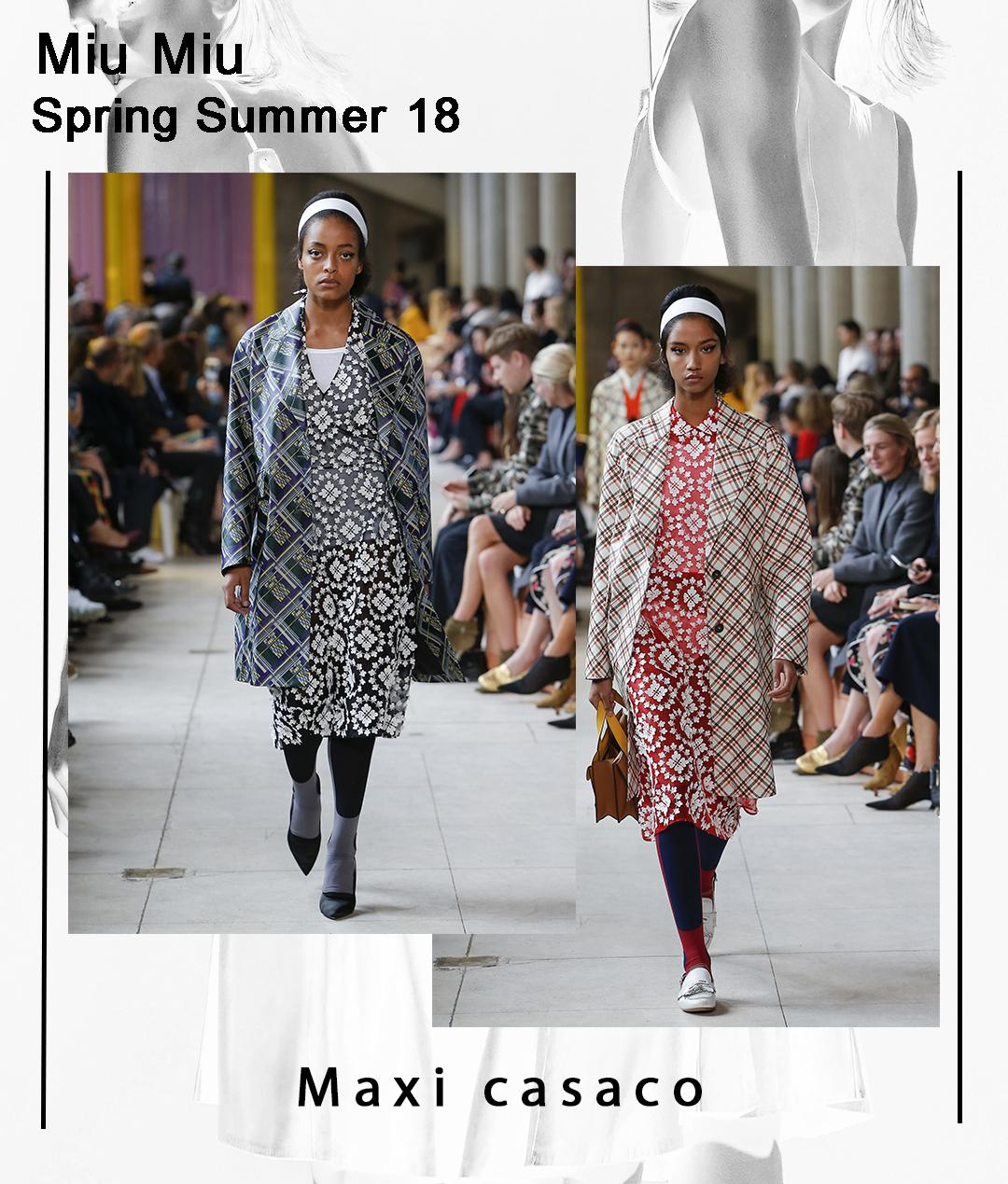 Maxi casaco_ok