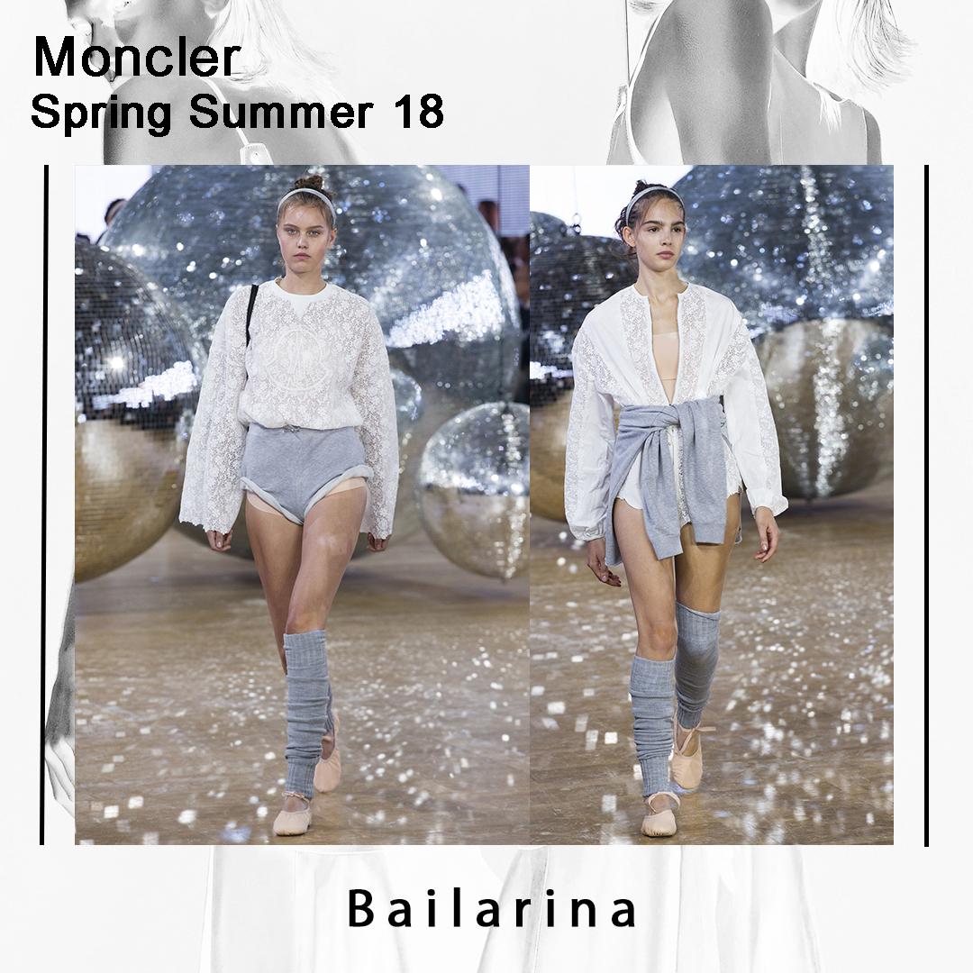 bailarina_ok