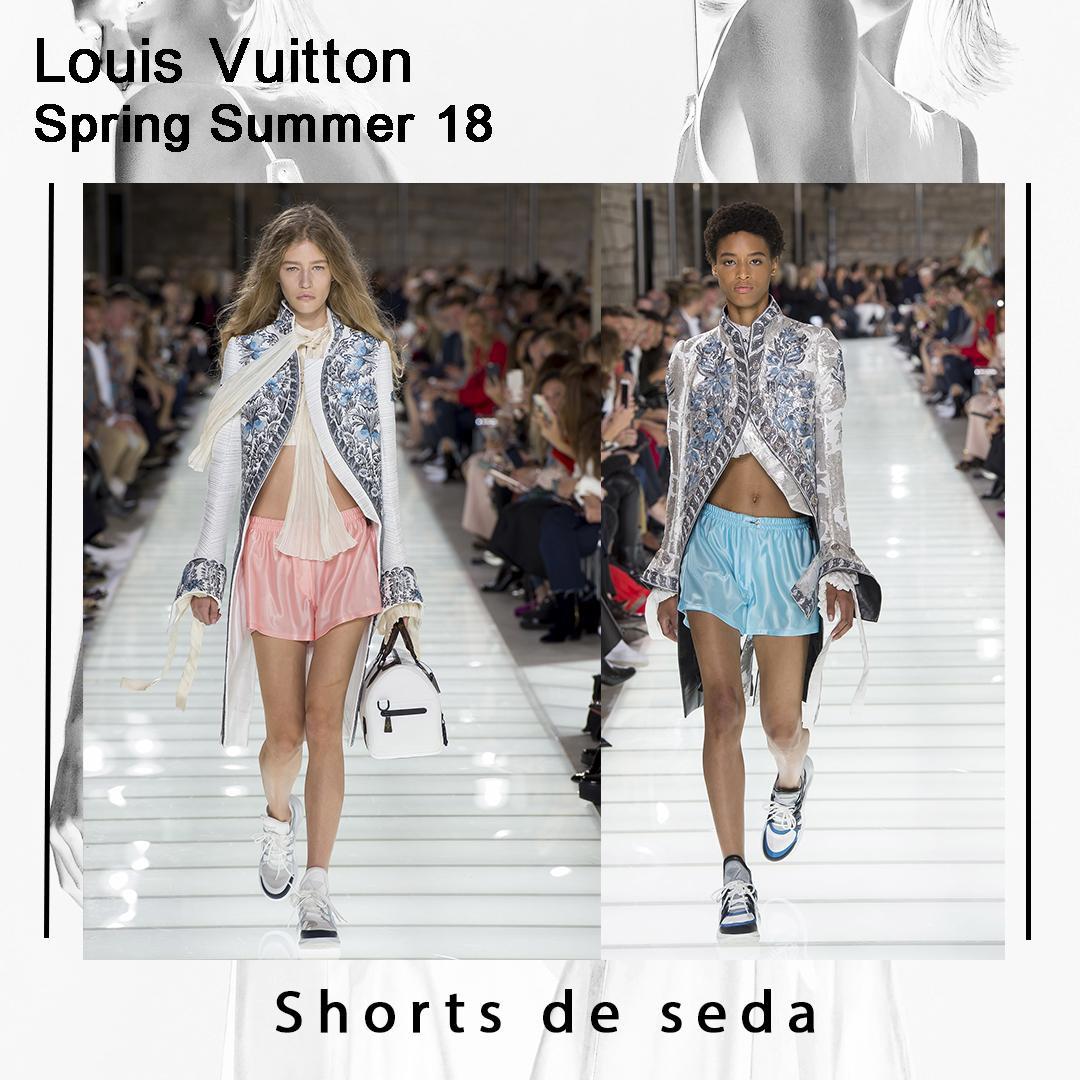 shorts de seda1_OK