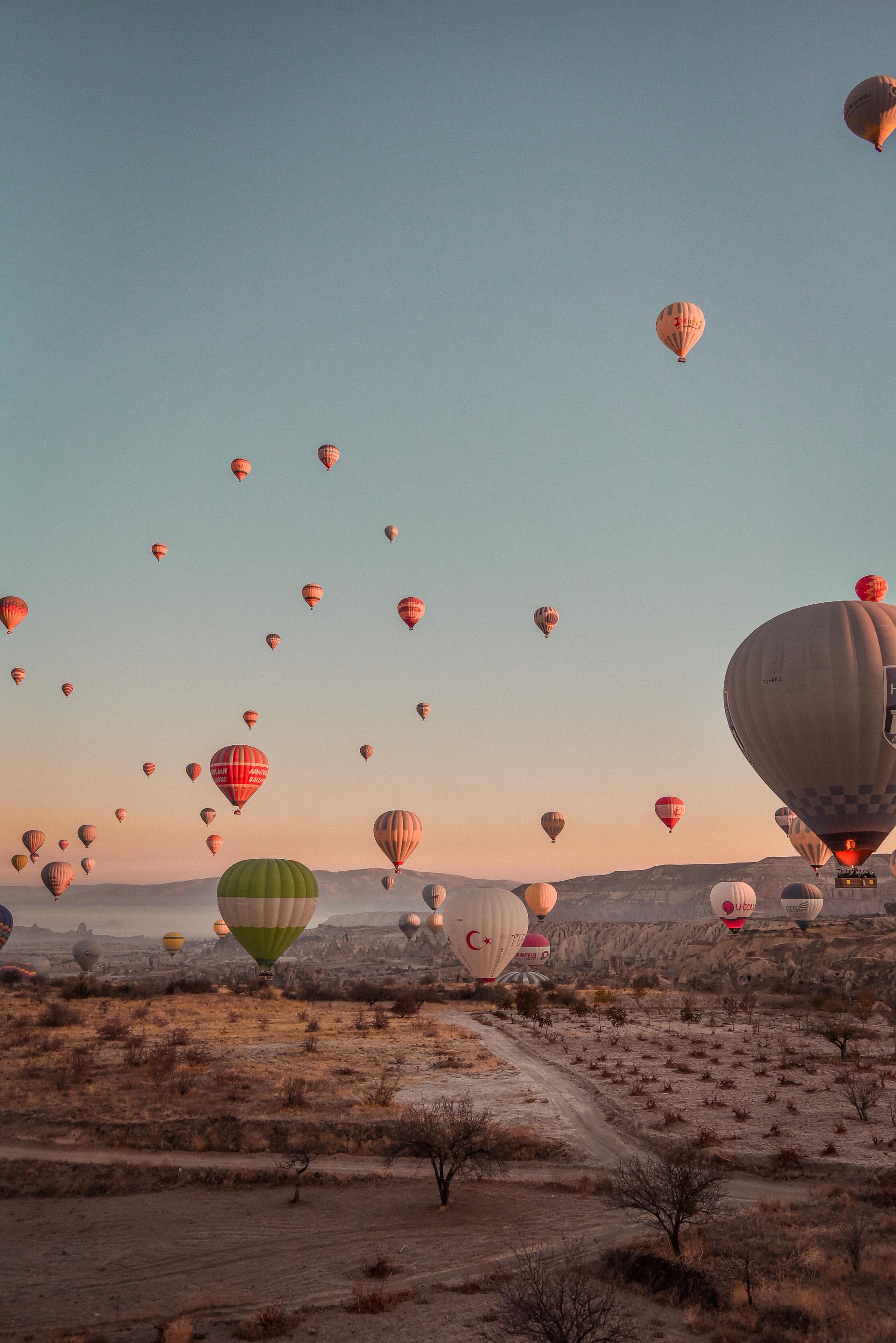 ThassiaNaves_Skazi_Turquia-217