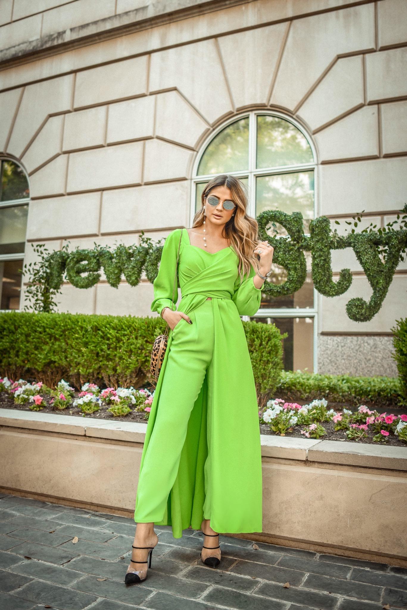 look monocromatico_Thassia Naves em LA_5