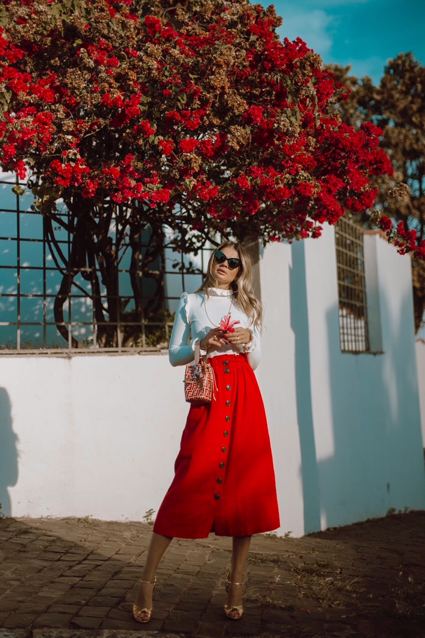 Look Thássia Naves_BYNV_1