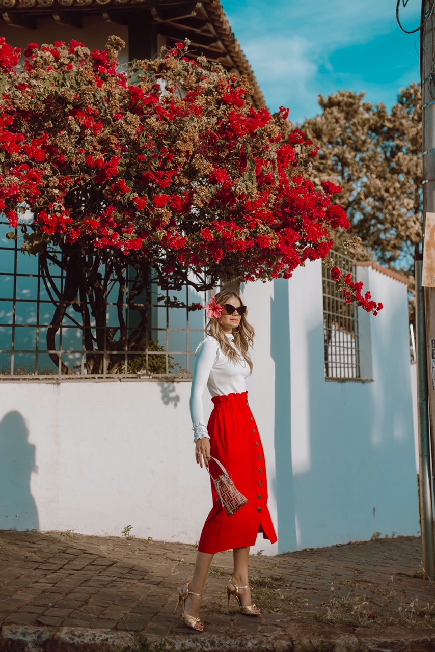 Look Thássia Naves_BYNV_2