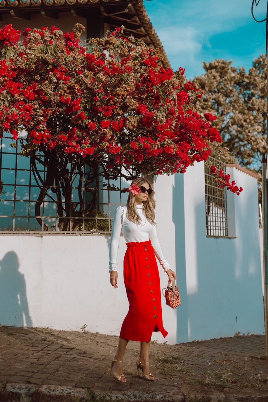 Look Thássia Naves_BYNV_4