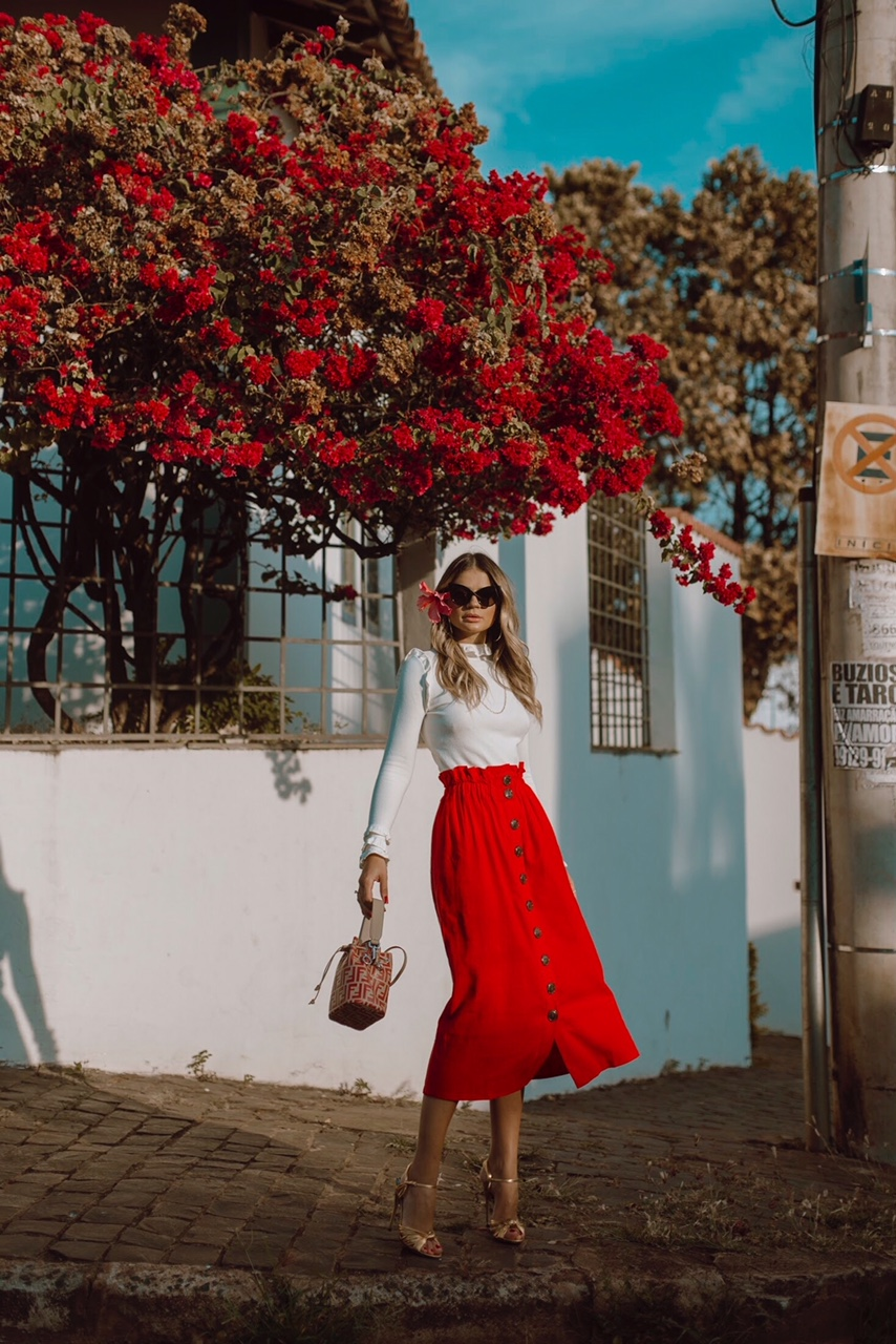 Look Thássia Naves_BYNV_5