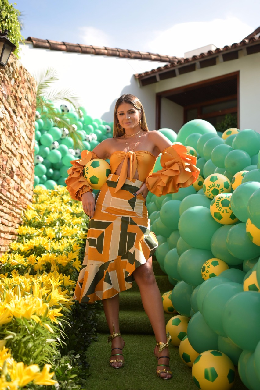 Look Thassia Naves_Copa do Mundo_10