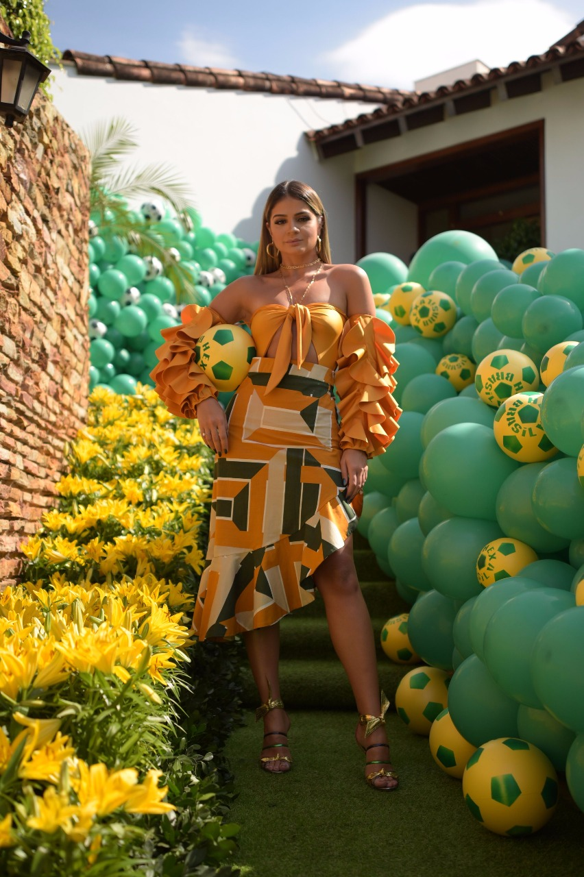 Look Thassia Naves_Copa do Mundo_8