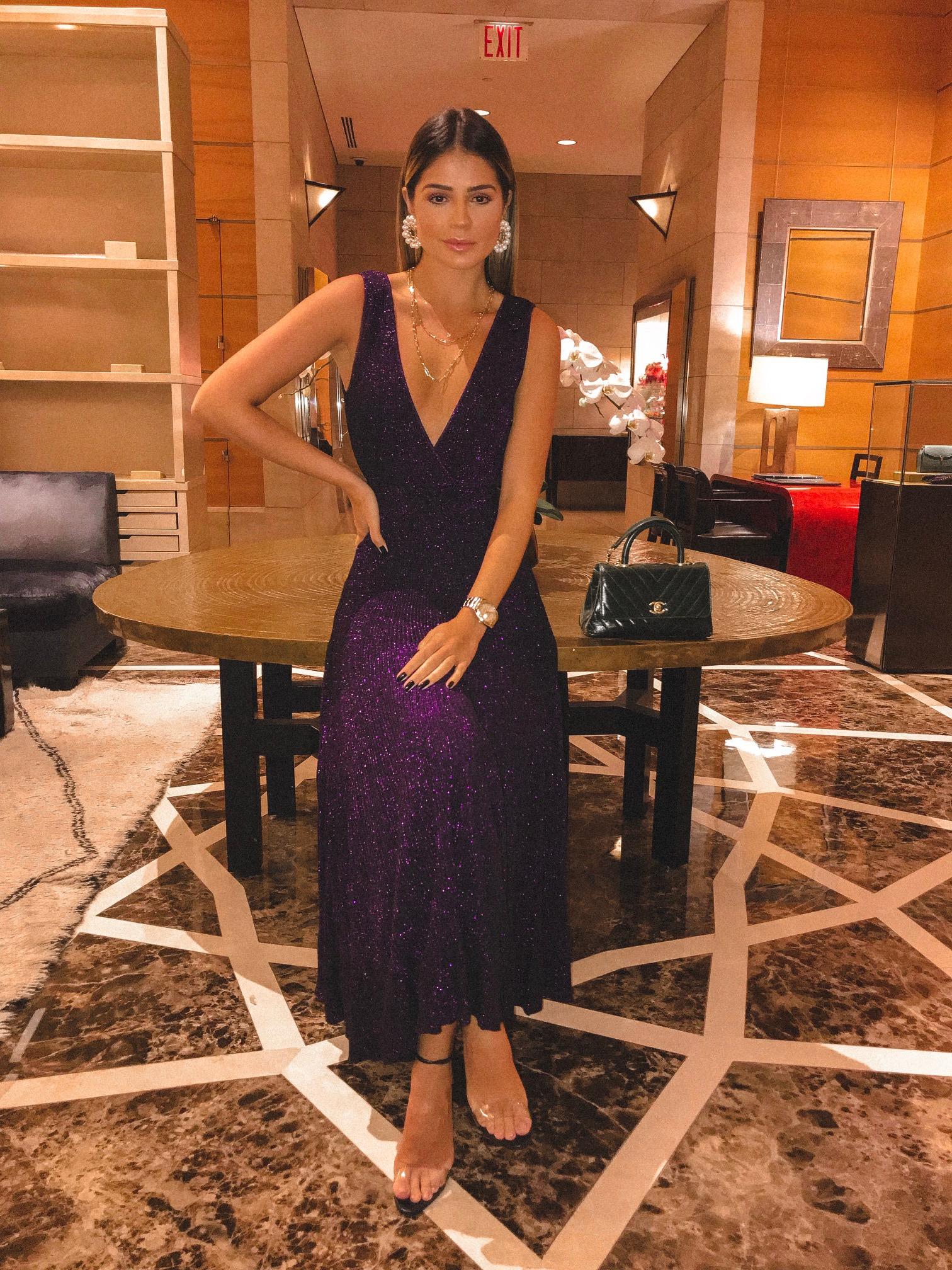 Vestido de Tricot_Galeria Tricot_Thássia Naves2