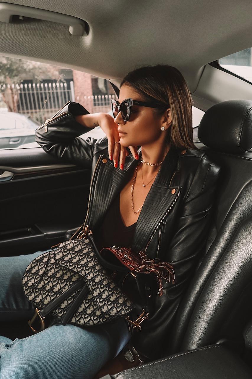 Jeans + Jaqueta de couro_Thássia Naves_2
