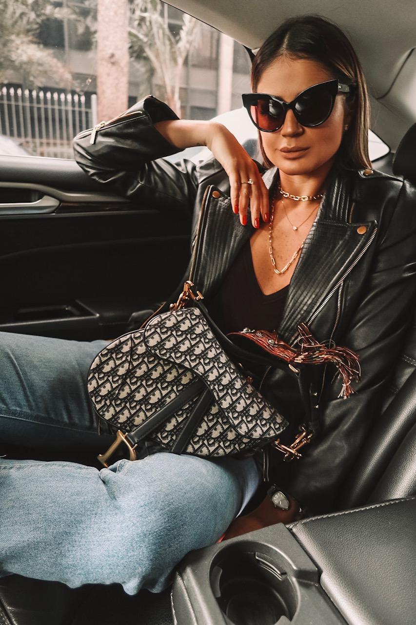 Jeans + Jaqueta de couro_Thássia Naves_3