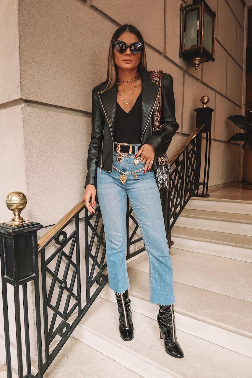 Jeans + Jaqueta de couro_Thássia Naves_6