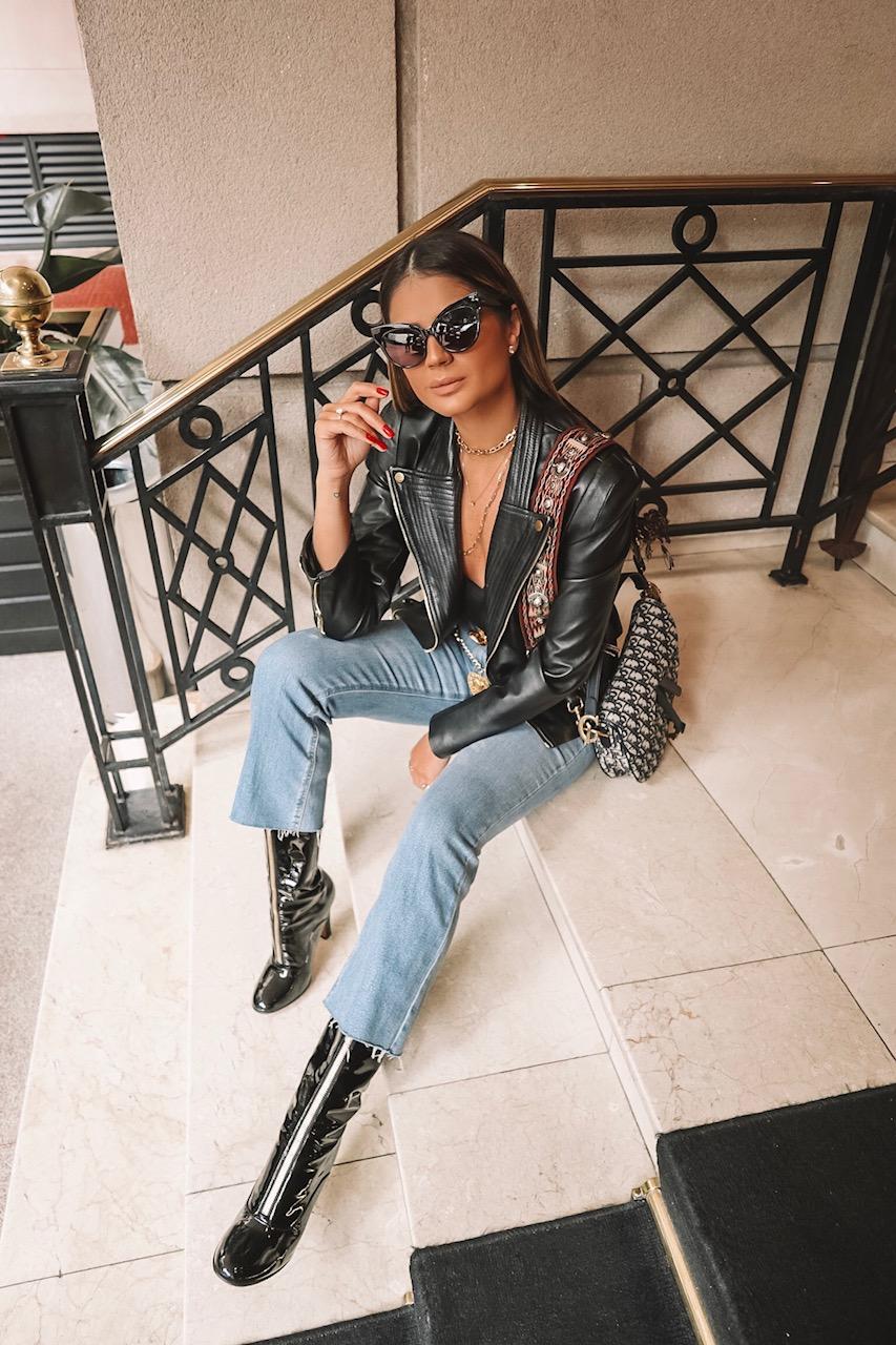 Jeans + Jaqueta de couro_Thássia Naves_7