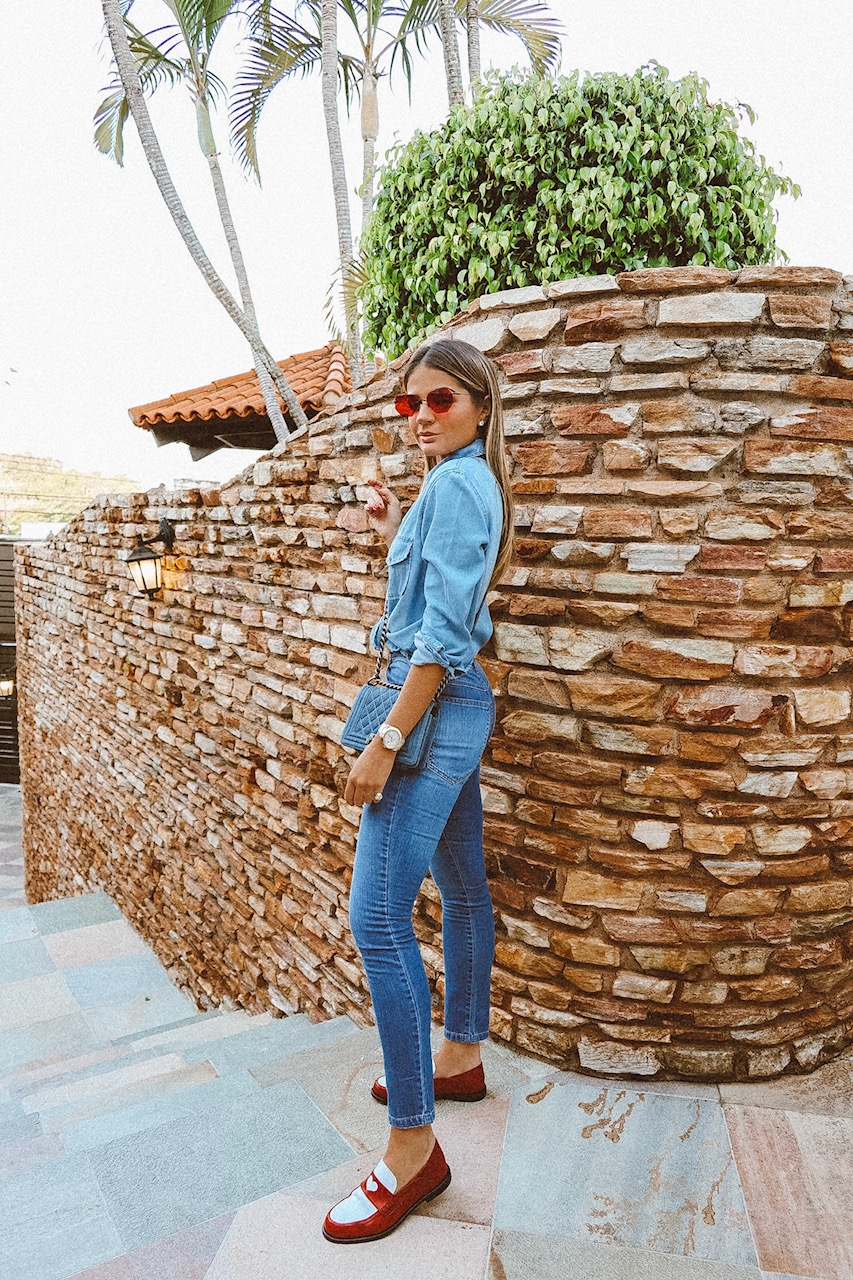 Look Todo Jeans_Thassia Naves_1